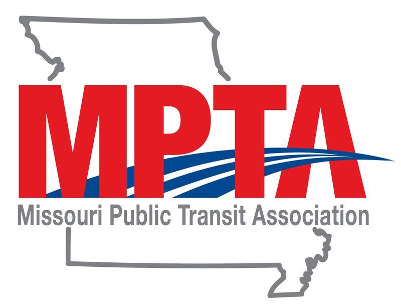 Mpta_logo