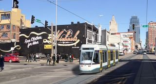 KC_Streetcar_Michael_crop