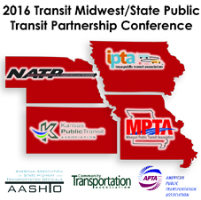 2016MidWestConf_logo (003) sized for Metro Magazine